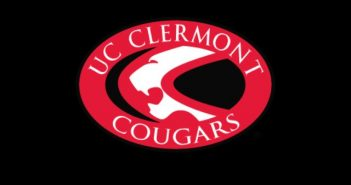 UC Clermont Cougars