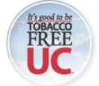 Picture of tobacco-free logo