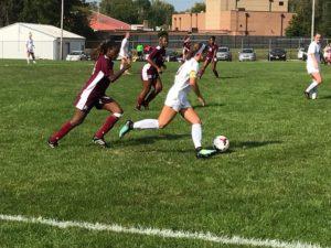 Womens Soccer 222