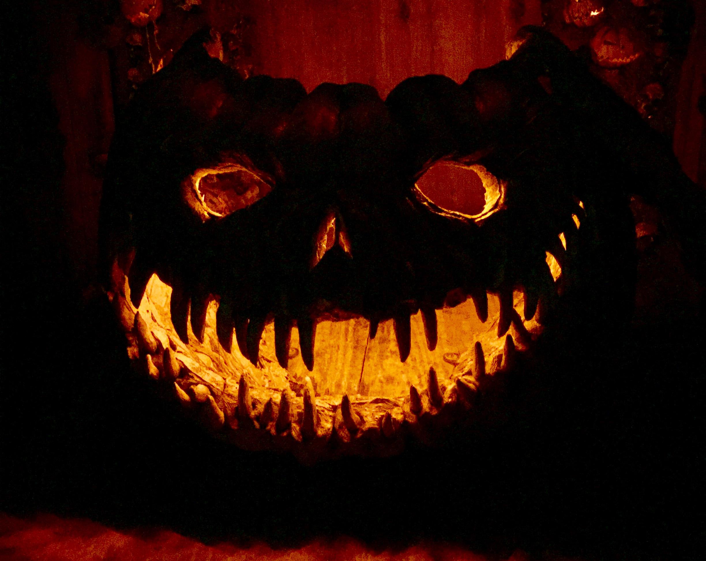 Halloween Series #4: Spookiest Haunted Houses in Greater Cincinnati